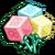 Sugarbell-icon
