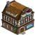 Sweets Shop-icon