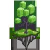 Telepathic Trees-icon