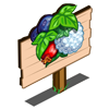 Tricolor Berry Mastery Sign-icon