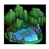 Willow Lake-icon