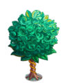 12 Drum Tree1-icon.png