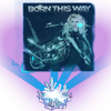 Album Hologram-icon.png