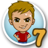 April Fools Day Quest 7-icon