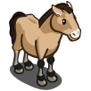 Asian Wild Horse-icon.png