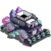 Bedazzled Combine-icon