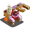 Candy Orchard Harvester-icon