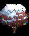 Cherry Plum Tree9-icon