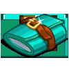 Explorer Journal-icon