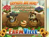 Gopher Garden