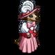 Madame Meerkat-icon