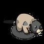 Marmot-icon