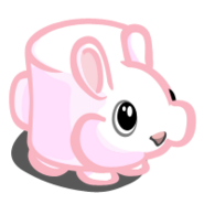Marshmallow Bunny-icon