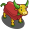 Peppery Bull-icon