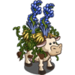 Perennial Cow-icon