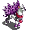 Pixie Dog-icon