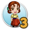 Time to Practice Quest 3-icon
