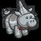 Tin Pig-icon