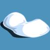Winter snowpile01-icon