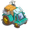 Animal Pen Harvester-icon