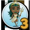 Atlantis Chapter 4 Quest 3-icon