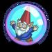 Bubble Gnome-icon