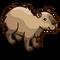 Capybara-icon