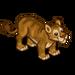 Cave Lion-icon