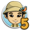Celebrating Earth Day Quest 5-icon
