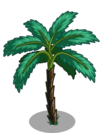 Date Tree1-icon