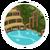 Daydream Island Stage 7-icon