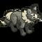 Dire Wolf-icon