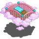 Dream Nursery Stage 2-icon