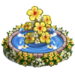 Hibiscus Fountain-icon
