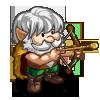 Hunter Gnome-icon