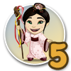 Jade Falls Chapter 10 Quest 5-icon
