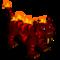 Lava Tiger-icon