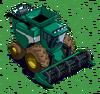 Lucky Harvester-icon