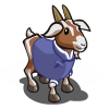 Master Goat-icon