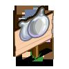 Moonstone Onion Mastery Sign-icon