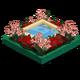 Parisian Garden-icon
