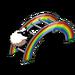Rainbow Gym-icon