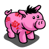 Rose Boar-icon