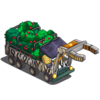 Savannah Orchard Harvester-icon