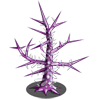 Spiky Tree-icon