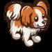 Tea Cup Puppy-icon