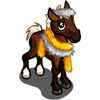 Tinsel Foal-icon
