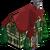 Winter Home-icon