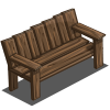 Adobe Bench-icon