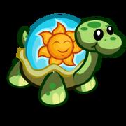 Baoding Turtle-icon